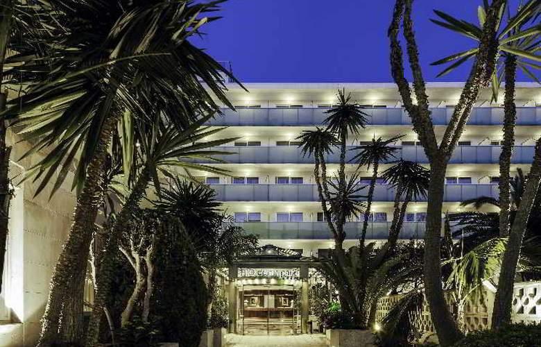 H10 Delfin - Hotel - 5