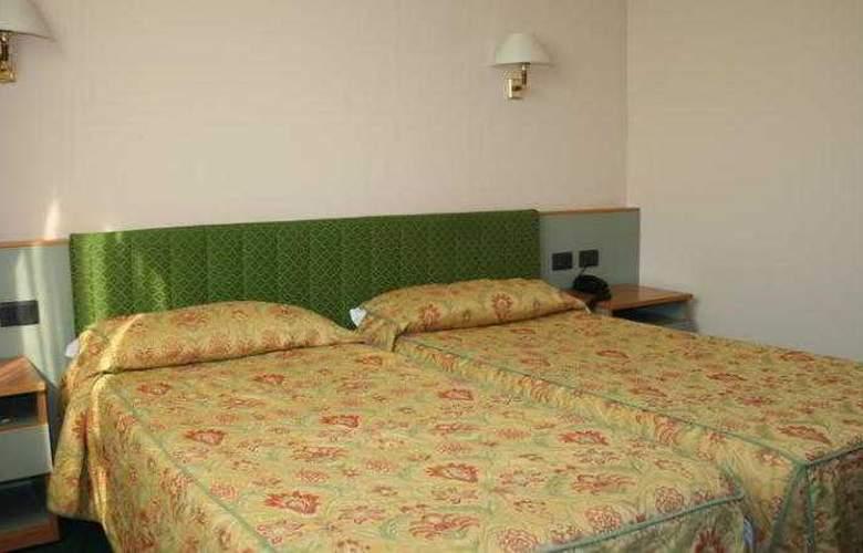 Rege Hotel & Residence - Room - 3