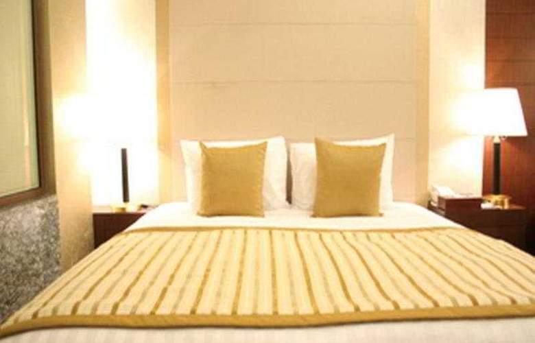 Best Western Hotel Niagara - Room - 4