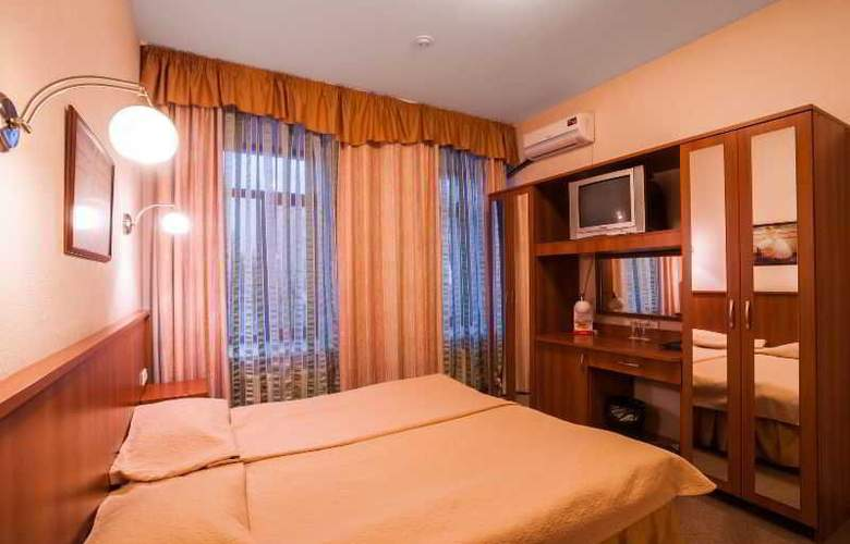 Nevsky Hotel Fort - Room - 8