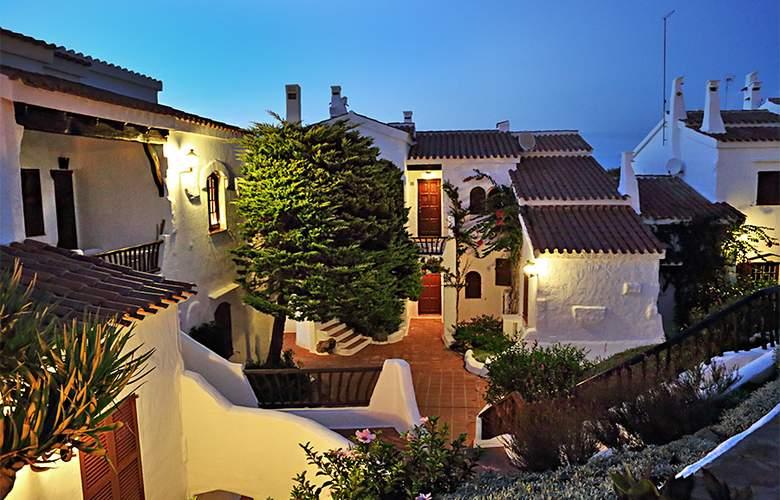 El Bergantin Menorca Club - Hotel - 10