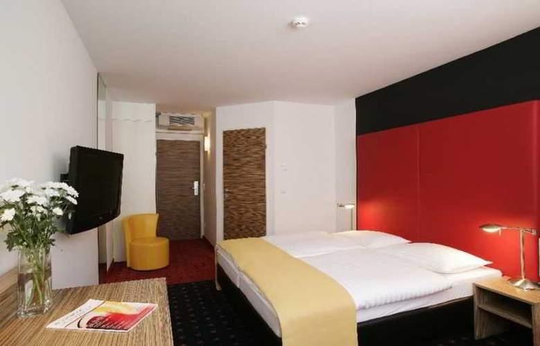 Senator Hotel Vienna - Room - 8
