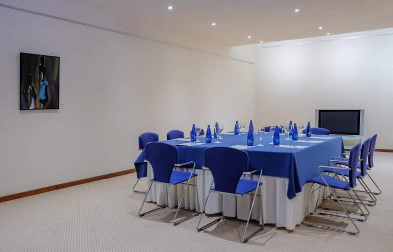 PortBlue LaQuinta Hotel & Spa - Conference - 18