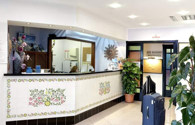 Majore - Hotel - 16