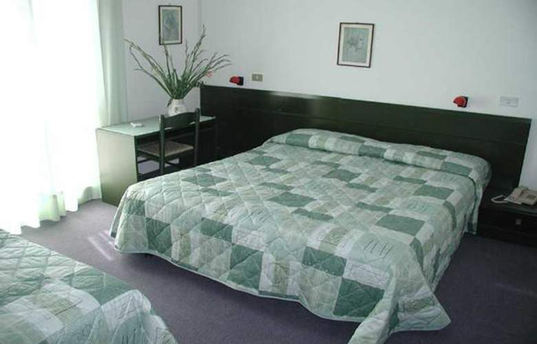 Terramare - Hotel - 0