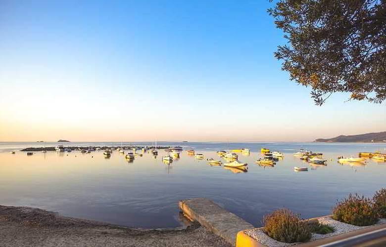 Sirenis Tres Carabelas & SPA - Beach - 29