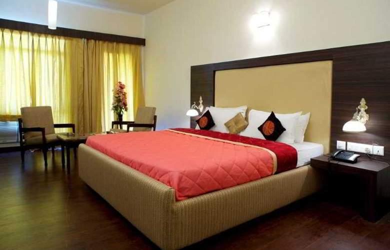 Mandakini Jaya International - Room - 2