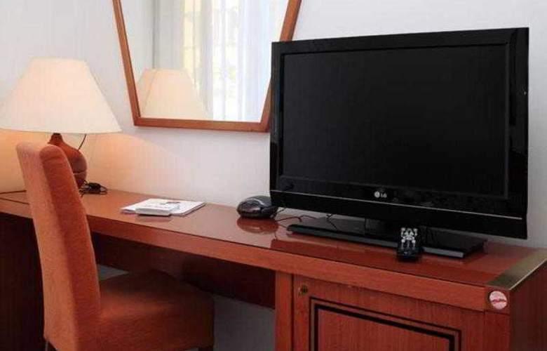 Best Western Hotel Nettunia - Hotel - 29