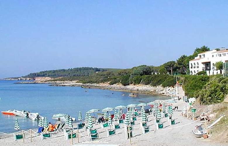 Punta Negra - Beach - 7