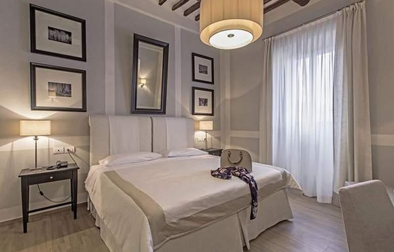 Il Chiostro Del Carmine - Hotel - 3
