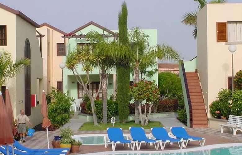 Club Vista Serena  - Hotel - 0