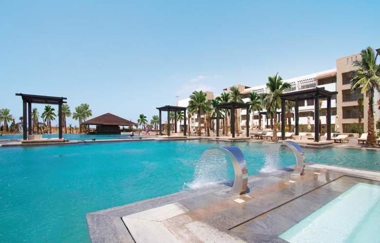 Riu Palace Tikida Agadir - Pool - 11