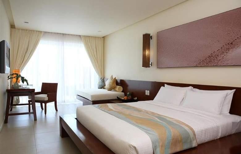 Princess dAnnam Resort and Spa - Room - 18