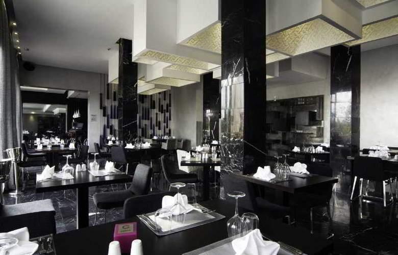 Cesar Resort & Spa - Restaurant - 8