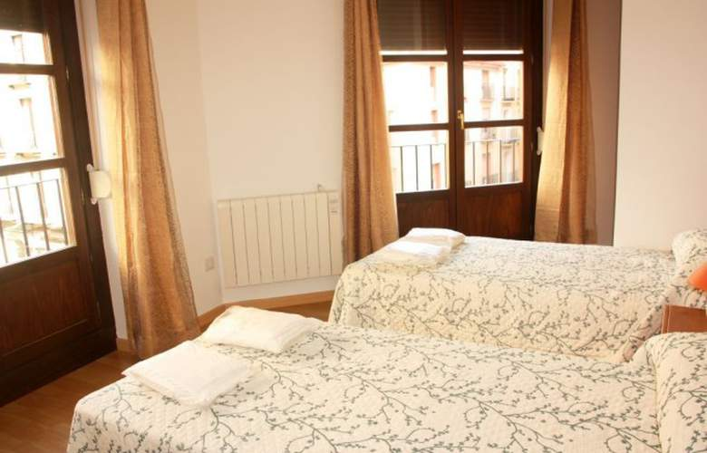 El Pilar Suites 3000 - Room - 0