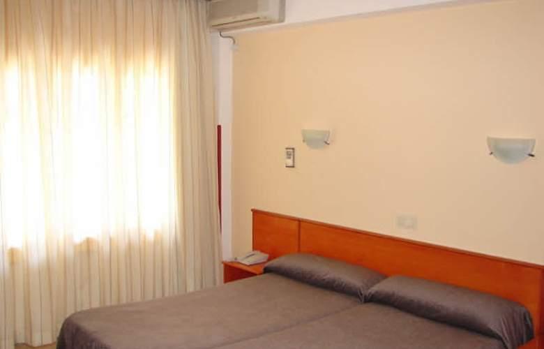 Teremar - Room - 2