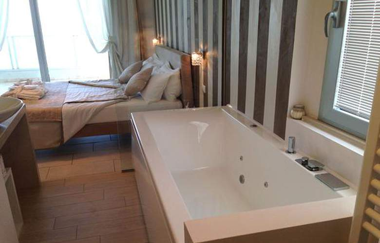 Vistamare Suite - Hotel - 5