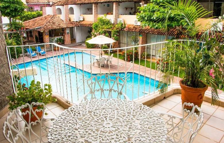 Vallarta Sol - Hotel - 7