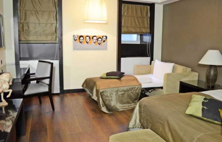Quentin Design - Room - 29