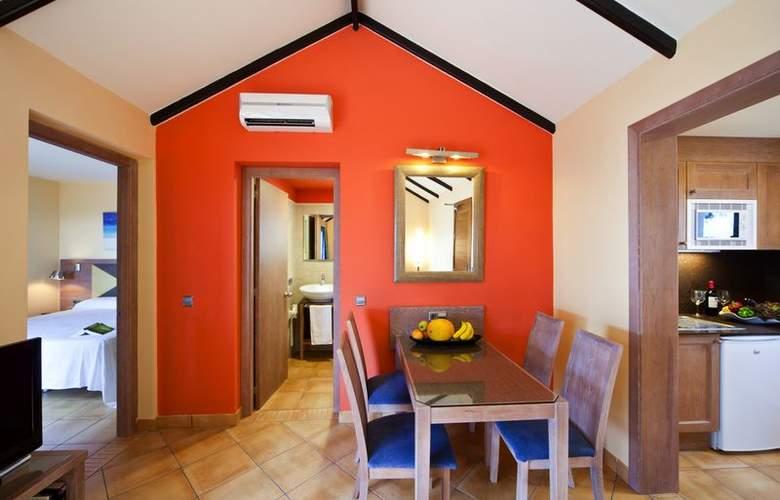 Barceló Castillo Beach Resort - Room - 2
