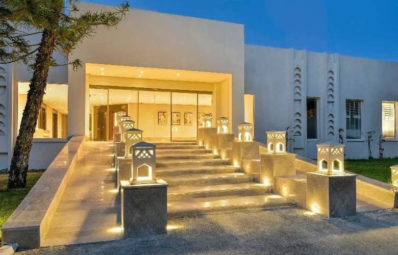 Iberostar Selection Diar El Andalous - Hotel - 16