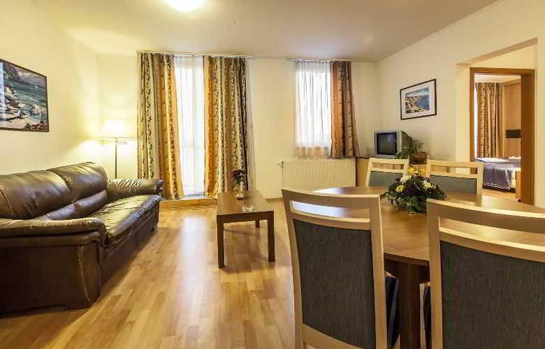 Premium Apartment House - Room - 10