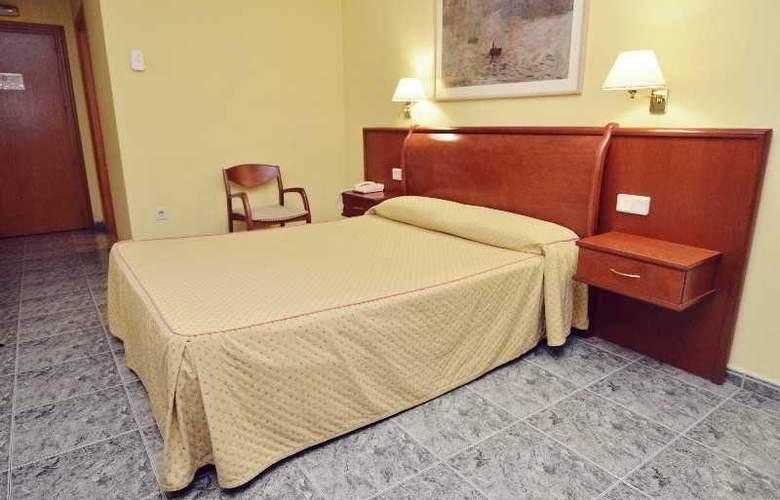 Simba - Room - 3