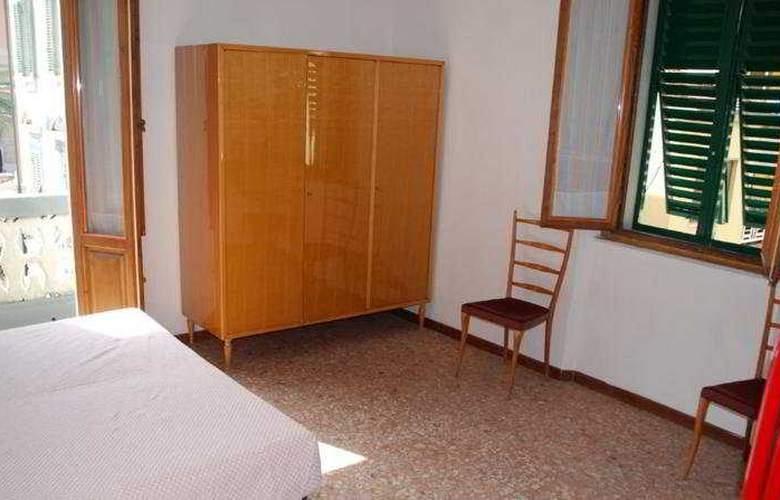 Conchiglia Hotel - Room - 4
