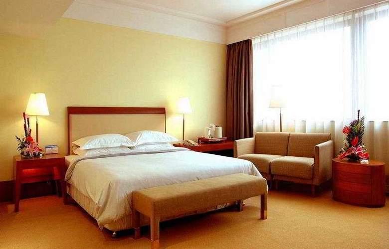 International Beijing - Room - 5