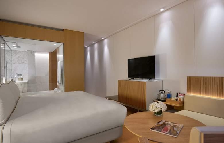 Melia Palma Bay - Room - 12