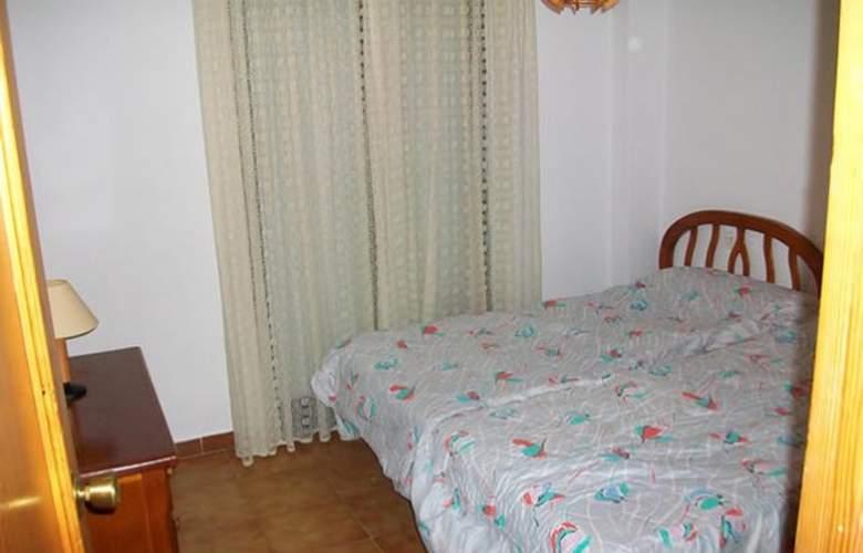 Las Gondolas - Room - 6