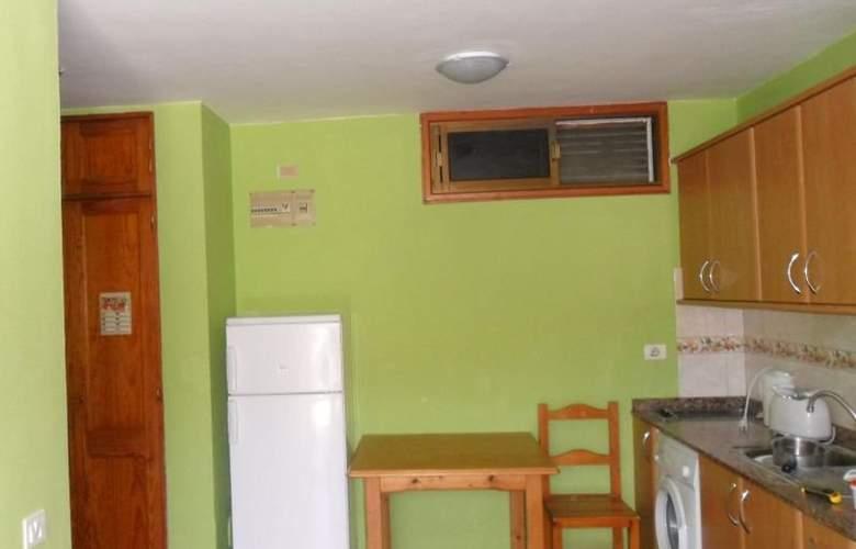 Cumana - Room - 5