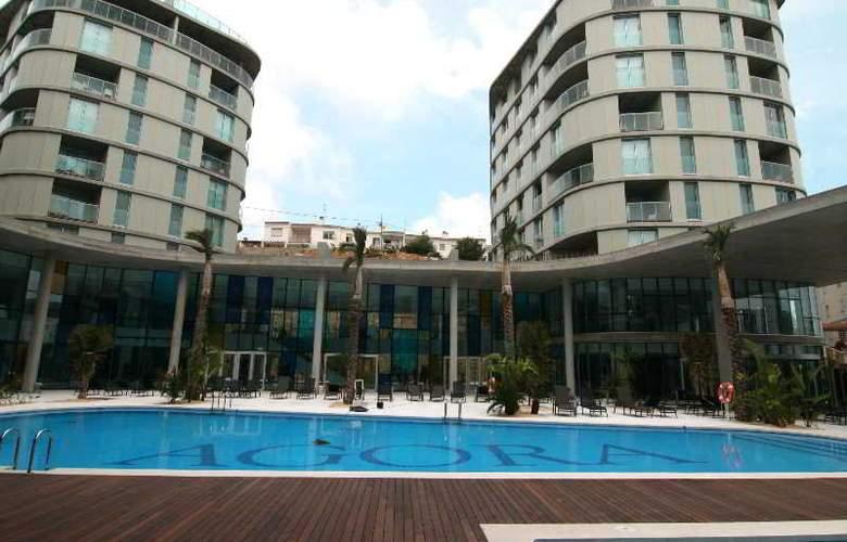 Agora - Hotel - 6