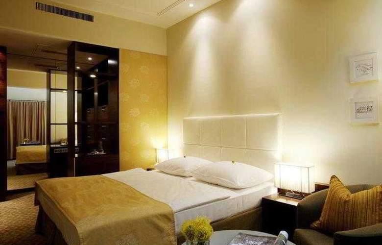 Das Tigra - Hotel - 20