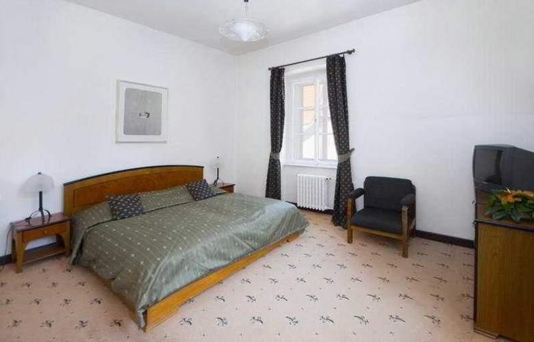 Casa Marcello - Room - 4