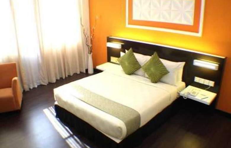 de Palma Hotel Ampang - Room - 20