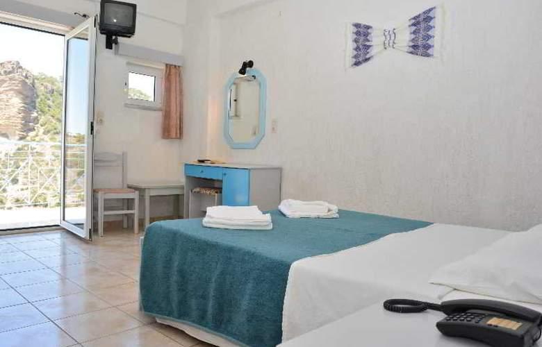 Eden Rock Village Hotel - Room - 20