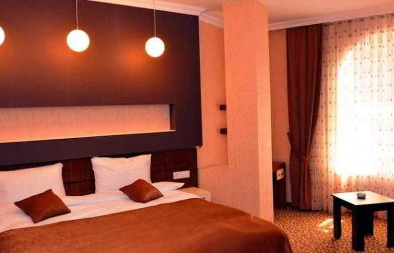 Askar  Hotel - Room - 5