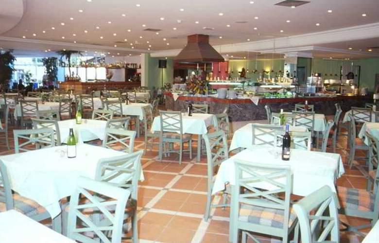 Rondo - Restaurant - 5