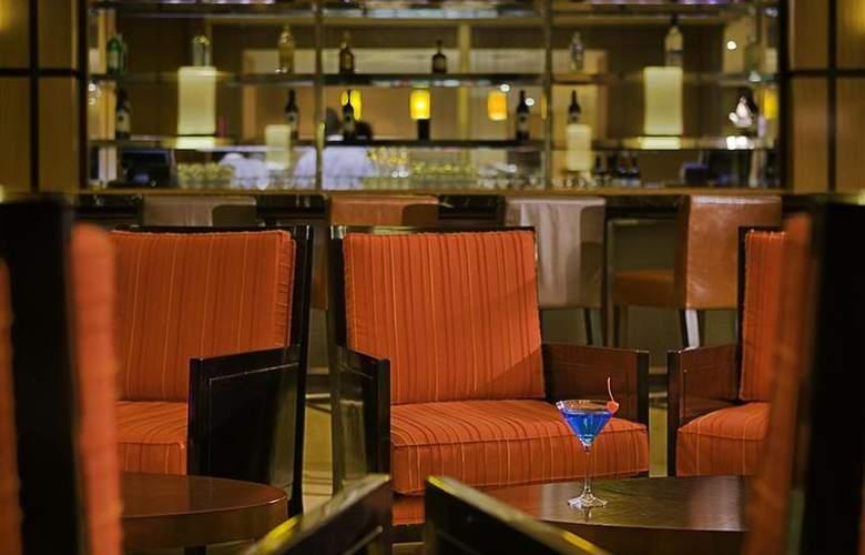 Hyatt Regency Trinidad - Hotel - 13