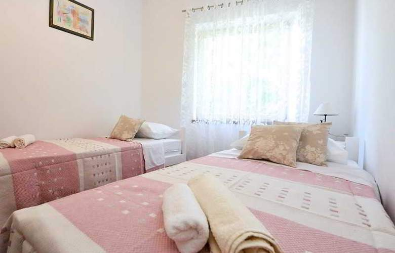 Apartments Renata - Room - 12