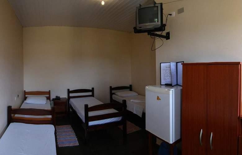 Refugio - Room - 1