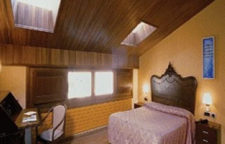 Petit Caçadors - Room - 1