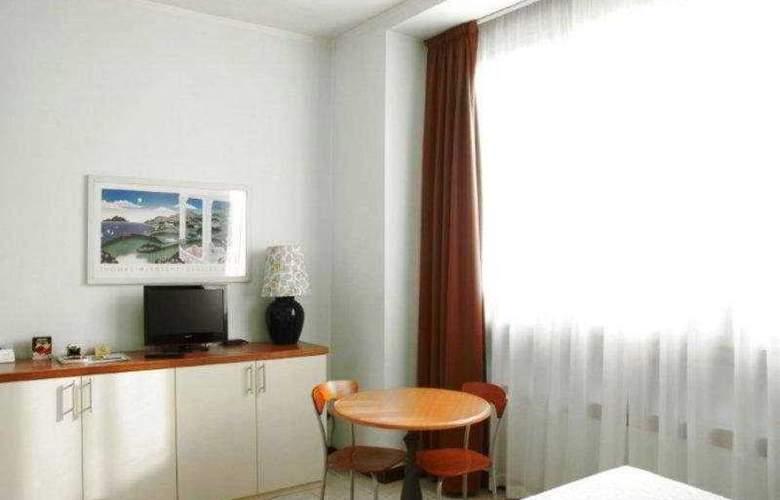 Navigli Aparthotel - Room - 7