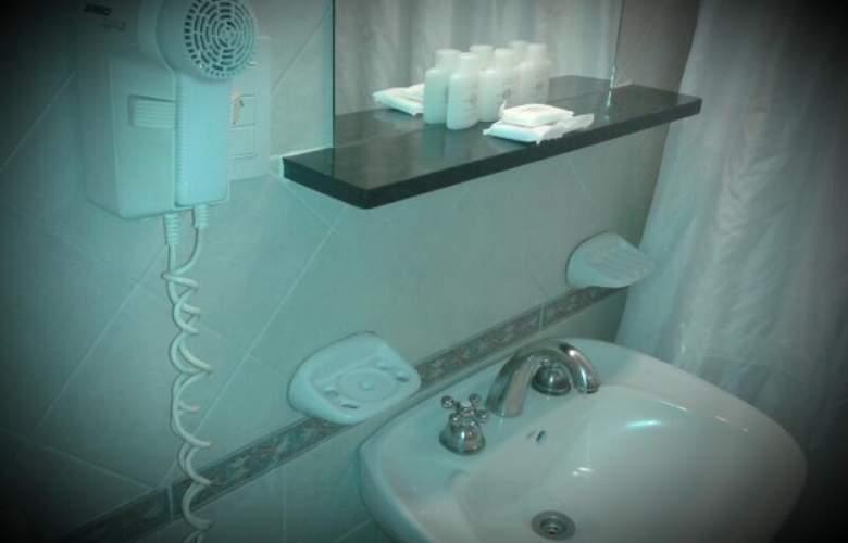 Gran Hotel Orly - Room - 37