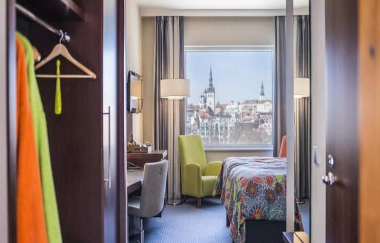 Solo Sokos Estoria - Room - 9
