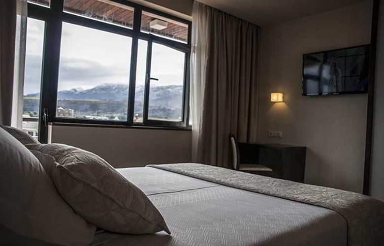 Montemar - Room - 23