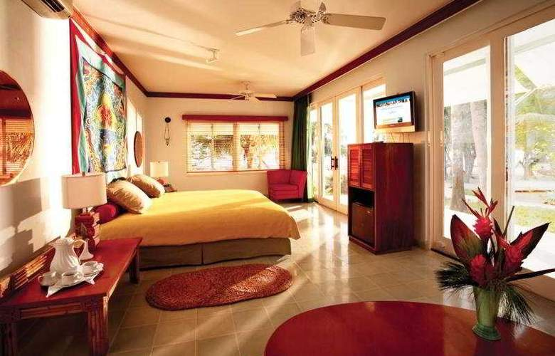 Couples Negril All Inclusive - Room - 2