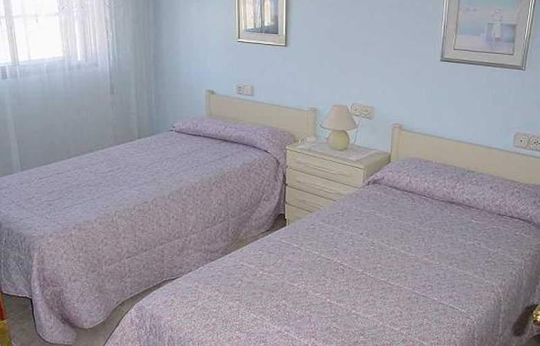Portonovo Pico - Room - 2