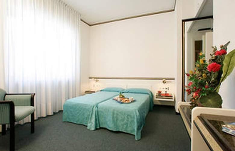 Il Telamonio - Room - 2